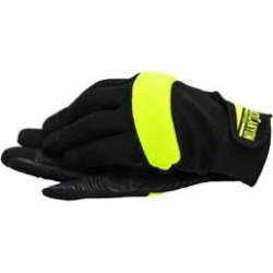 Blackcanyon outfitters bhg621l high dexterity glove with silicon palm large found on Bargain Bro India from MassGenie for $14.21