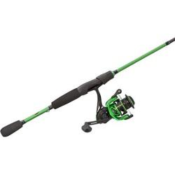 ms3070m lews fishing ms3070m mach speed