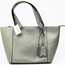 Guess Satchel found on MODAPINS from MassGenie for USD $49.29