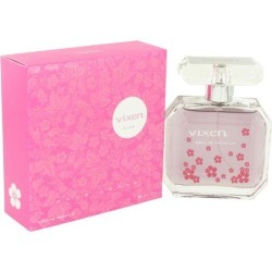 Yzy Perfume Vixen Pink By Yzy Perfume For Women found on MODAPINS from MassGenie for USD $15.58