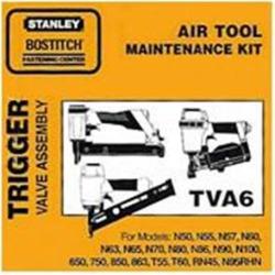 Stanley-Bostitch TVA6 Trigger Valve Assembly Kit