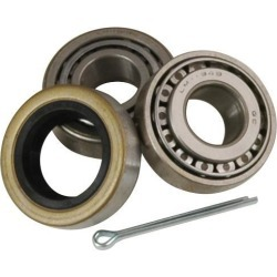 """Ce Smith Bearing Kit F/ 1-1/6"""" To 1-3/8"""" Tapered Spin"""