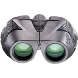 600016055 kf 10x25 m binoculars