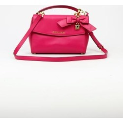 Michael Kors Ava Top-Handle Satchel found on MODAPINS from MassGenie for USD $152.14