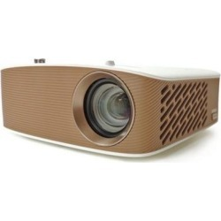 Artograph 225110 flare150 led digital projector
