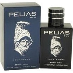 Yzy Perfume Pelias Blu By Yzy Perfume For Men found on MODAPINS from MassGenie for USD $14.41