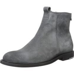 a550b917fa3 Hugo Boss Mens Cultroot Closed Toe Ankle Fashion Boots found on MODAPINS  from MassGenie for USD
