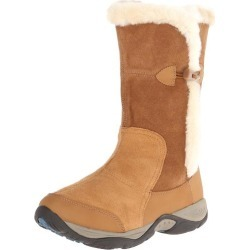 Easy Spirit Women's Enara Snow Boot