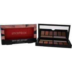 SmashBox W-C-14997 0.21 oz Cover Shot Eye Palettes for Women - Softlight found on MODAPINS from MassGenie for USD $28.27