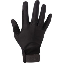 Noble Outfitters Gloves Womens Riding Perfect Fit SureGrip 50001