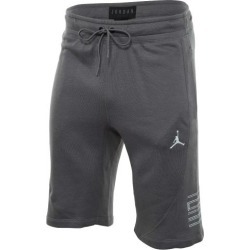 bc05551b7d97a2 Jordan Retro 11 Wings Lite Shorts Mens Style  Ao8974 found on MODAPINS from  MassGenie for