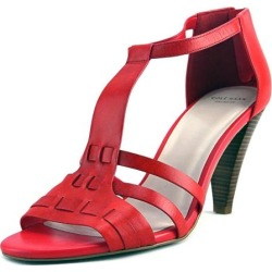 Cole Haan Womens Cady High Sandal