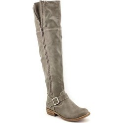 6981ee45a55 American Rag Women s Ikey 2 Over-the-Knee Boots found on MODAPINS from  MassGenie