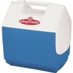 IGLOO 7363 Personal Sized Cooler