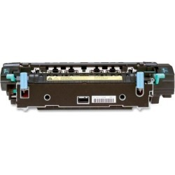 Hp inc. c9725a hp fuser kit - 110v compatible with hp color laerjet 4600, yield: 150,000 pages