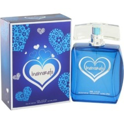 Yzy Perfume Inamorato By Yzy Perfume For Women found on MODAPINS from MassGenie for USD $14.41