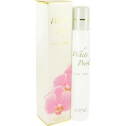 Yzy Perfume White Point By Yzy Perfume For Women found on MODAPINS from MassGenie for USD $14.09