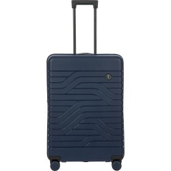 """BY Ulisse 28"""" Expandable Spinner - Blue"""