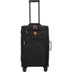 """X-Bag 25"""" Spinner - Black"""