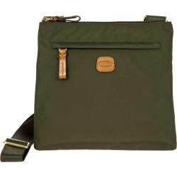 X-Bag Urban Envelope Bag - Olive
