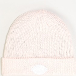 Analog Cuff Beanie - Crystal (One Size Only) found on MODAPINS from Route One for USD $19.32