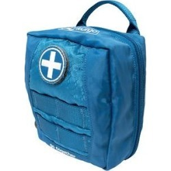 Kurgo RSG Dog Frist Aid Kit found on Bargain Bro India from Chewy.com for $29.69