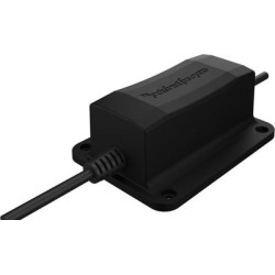 Rockford Fosgate PMX-CAN NMEA 2000/CANbus Adapter for Rockford