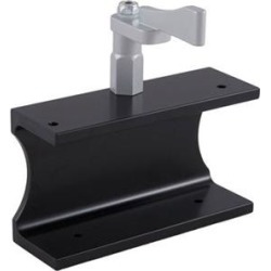 Sinclair Trimmer Stands - Trimmer Stand With Shark Fin Clamp found on Bargain Bro Philippines from brownells.com for $39.99