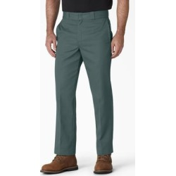 Dickies Men's Original 874® Work Pants - Lincoln Green Size 40 30 (874) found on Bargain Bro Philippines from Dickies.com for $22.99