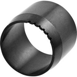 Beretta Usa Bushing, Conical (#6) 96 Stock Part, 16.54mm found on Bargain Bro Philippines from brownells.com for $55.99