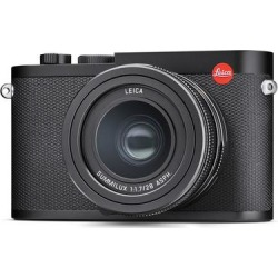 Leica Q2 Camera found on Bargain Bro India from Crutchfield for $4995.00