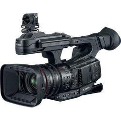 Canon XF-705 Professional 4K Camcorder found on Bargain Bro India from Crutchfield for $6999.00