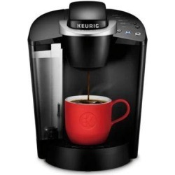 Keurig 119364 Red K50 Coffee Maker