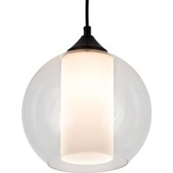 2nd Avenue Design Bola 12 Inch Mini Pendant - 221006-51