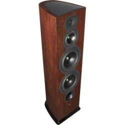 Revel F208 WA ea floor-standing speaker found on Bargain Bro India from Crutchfield for $2500.00
