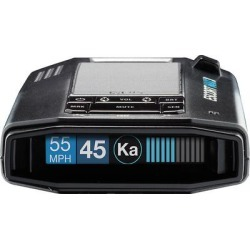 Escort Max 3 Connected Radar and Laser Detector found on Bargain Bro India from Crutchfield for $399.95