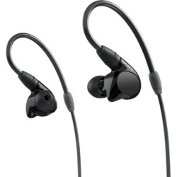 Sony IER-M7 in-ear headphones found on Bargain Bro India from Crutchfield for $498.00