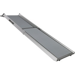 Happy Ride� Telescoping Dog Ramp found on Bargain Bro from petsafe.net dynamic for USD $75.96