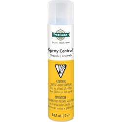 Citronella Spray Can Refill