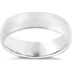 Men's Silver Ring found on MODAPINS from Ernest Jones UK for USD $164.43