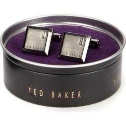 Ted Baker Cufflinks found on Bargain Bro UK from Ernest Jones UK