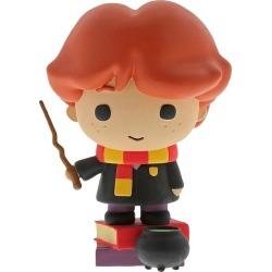 Harry Potter Chibi Ron Weasley Figurine found on Bargain Bro UK from H Samuel
