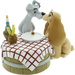 Disney Magical Moments Love found on Bargain Bro UK from H Samuel