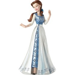 Disney Beauty And The Beast Belle Figurine found on Bargain Bro from H Samuel for £55