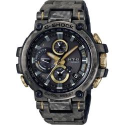 Casio G-Shock MTG-B1000DCM-1AER Limited Edition Watch