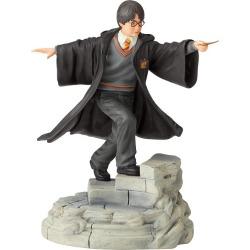 Harry Potter Wizarding World Year 1 Harry Figurine found on Bargain Bro UK from H Samuel