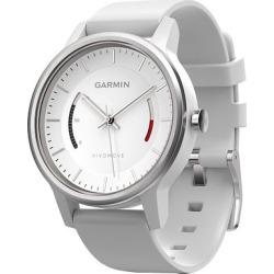 Garmin Vivomove Sport White Activity Tracker