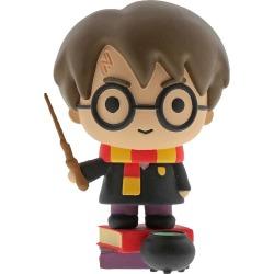 Harry Potter Chibi Harry Figurine found on Bargain Bro UK from H Samuel