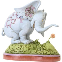 Dr Seuss Horton Hears A Who Figurine found on Bargain Bro UK from H Samuel