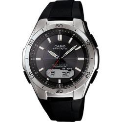 Casio Men's Radio Controlled Watch